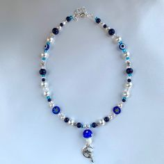 Fairy Jewelry, Cute Jewelry, Crystal Jewelry, Beaded Jewelry, Armband Diy, Handmade Wire Jewelry, Accesorios Casual, Cool Necklaces, Diy Necklace