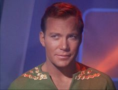 The-Enemy-Within-james-t-kirk-16364691-694-530