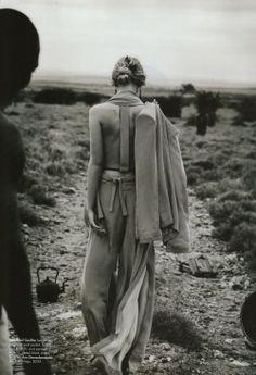 1995 - Jean Paul Gaultier ensemble