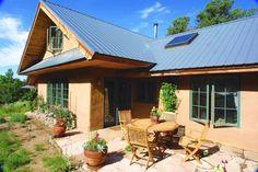 budowa-dom-z-gliny-greendiary1.jpeg (660×440)