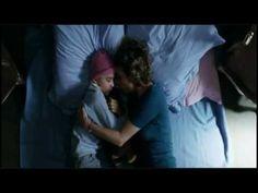 Oskar i Pani Róża - music trailer - YouTube