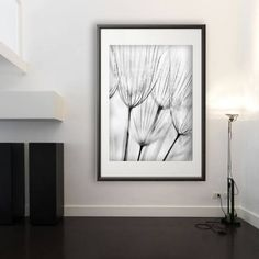 black and white wall art black and white poster photo art
