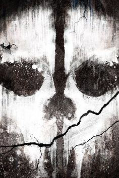 ads ads Call Of Duty Ghosts Schädel Maxi Poster – Theiphonewalls 480x800 Wallpaper, Advanced Warfare, Photoshop, Call Of Duty Black, Game Calls, Black Ops, Mobile Wallpaper, Angel Wallpaper, Horror Movies
