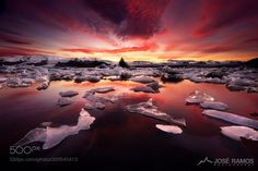 Dissolution of Eternity by joseramos #Landscapes #Landscapephotography #Nature #Travel #photography #pictureoftheday #photooftheday #photooftheweek #trending #trendingnow #picoftheday #picoftheweek
