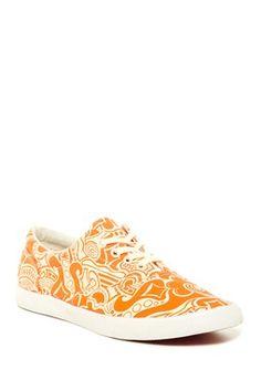 Sherbert Sneaker