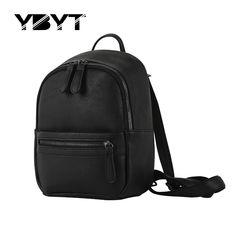 $38.00 (Buy here: https://alitems.com/g/1e8d114494ebda23ff8b16525dc3e8/?i=5&ulp=https%3A%2F%2Fwww.aliexpress.com%2Fitem%2Fsmall-preppy-style-candy-color-rucksack-hotsale-zipper-simple-women-shopping-bag-ladies-mobile-bookbags-student%2F32666047171.html ) small preppy style candy color rucksack hotsale zipper simple women shopping bag ladies mobile bookbags student school backpacks for just $38.00