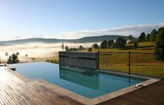 Valley of the MIsts | Blueys Beach, NSW | Accommodation