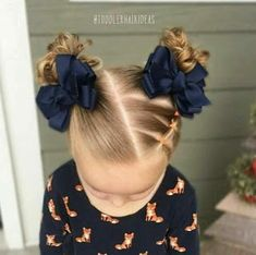 Girl hairstyles 209769295131241879 - Cute Short Haircuts For Girls Girls Hairdos, Cute Little Girl Hairstyles, Baby Girl Hairstyles, Princess Hairstyles, Teenage Hairstyles, Hairstyles Men, Wedding Hairstyles, Hairstyles For School Girls, Hairdos For Little Girls