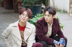 Key / Onew SHINee