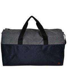 22//25//30//36 Rolling Duffel Bag Suitcase