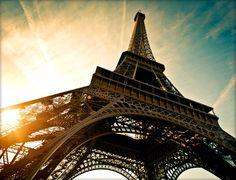 París: hotel 4* + crucero 125€