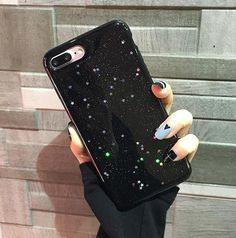 Luxury Star Case For iphone plus iphone se Cover Bling Case Shell For iphone XS MAX XR X 10 iphone 7 Case - Iphone 8 Plus Glitter Case - Iphone 8 Plus Glitter Case ideas - - Diy Iphone Case, Glitter Iphone 6 Case, Iphone 6 Plus Case, Iphone 6plus, Coque Iphone, Cheap Phone Cases, Cute Phone Cases, Bling, Iphone 7 Plus Funda
