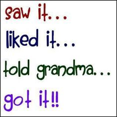 190 Best Being A Grandmother Images Grandchildren Quotes About