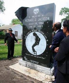 Missing him so much!! R.I.P. MJ
