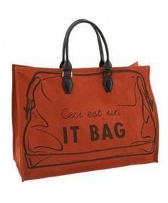 2013 édition limitée mobiles Longcham IT BAG orange blanche sac longchamp