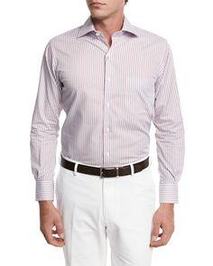 Peter Millar BELIZE CHECK SHIRT, TURQUOISE. #petermillar #cloth #