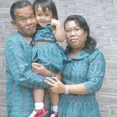 """Foto kiriman Ita Ardy Panjaitan  Tema Lomba """" Hari Keluarga Internasional"""" #FotoKeluargaEMCO"""