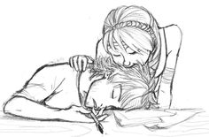 Sleep by Socij.deviantart.com on @DeviantArt