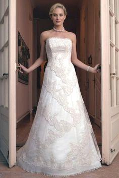 Wedding Dress Websites Different Bridesmaid Weddings Dresses Informal Without…