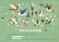 1954-74 Gavler, Kerstin