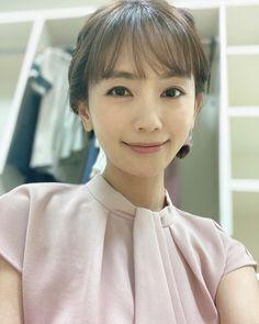 中村ゆり yurinakamuraはInstagramを利用しています:「今夜は、ただ離婚してないだけ 7話の放送です。 あの夫婦…見逃したらあかん! 写真は新たな撮影が始まっている写真です。(^^)」 Instagram