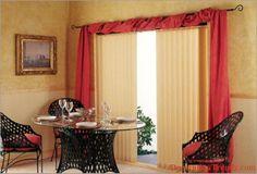 2014 modern curtain fabric models design decor 4 Best Curtain Fabric Design Decor For 2014