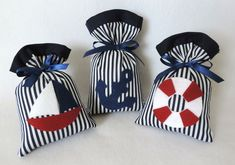 Wedding Favors and Gifts Boy Baby Shower Themes, Baby Shower Parties, Baby Boy Shower, Nautical Nursery Decor, Nautical Party, Luau Photo Booths, Pool Party Favors, Sailor Theme, Party Giveaways