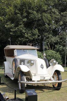 1925 Renault Model 45 Tourer ...  =====>Information=====> https://www.pinterest.com/campatt2018/1880-1945-antique-automobiles/