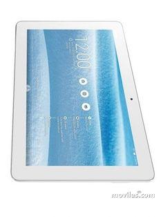 Tablet Samsung Memo Pad 10 ME103K (Memo Pad 10 2014) Compara ahora:  características completas y 4 fotografías. En España el Tablet Memo Pad 10 ME103K de Samsung está disponible con 0 operadores: