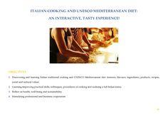 Italian Menu, Italian Cooking, Learning Italian, Training Courses, School Teacher, Reflection, Italian Cuisine, Learn Italian Language