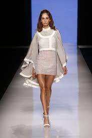 Image result for arab fashion