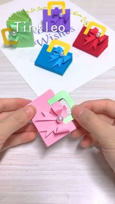 diy crafts for the home . diy crafts for kids . diy crafts to sell . diy crafts for adults . diy crafts for the home decoration . diy crafts to sell easy Diy Crafts Hacks, Diy Crafts For Gifts, Creative Crafts, Easy Crafts, Decor Crafts, Creative Box, Wood Crafts, Diys, Paper Crafts Origami