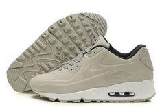 more photos 33dd1 26ecf Nike Air Max 90 Vt Mens Shoes Cool Grey Promo Code
