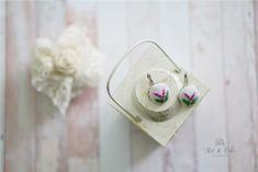 Facebook Sign Up, Art Photography, Lavender, Fine Art Photography, Artistic Photography