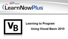 Web Business, Seo Keywords, Cool Electronics, Computer Programming, Microsoft, Coding, Tutorials, Education, Learning