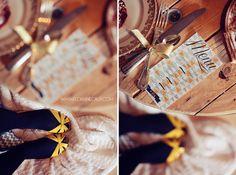 °Wandering Star° Floriane Caux Photographie. Scénographie : Madame Coquelicot - Fleurs : Poppy Figue Flower