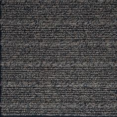 Edward Fields, Legacy Edition, Tortuga I  #carpets