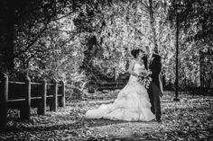 Hääkuvaaja - Niko Hänninen Wedding Photographer - Niko Hänninen hääkuva wedding photography