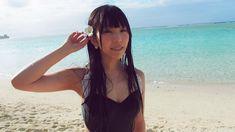 フォロワー104.3千人、フォロー中519人、投稿1,369件 ― Risa Aizawaさん(@risacheeese)のInstagramの写真と動画をチェックしよう
