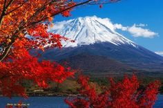Google Image Result for http://www.umnet.com/pic/diy/screensaver/8%255CJapan-beautiful-scenery-86865.jpg