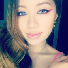 Michelle Phan is amazing!