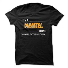 Mantel thing understand ST421 - #tshirt ideas #adidas sweatshirt. GET YOURS => https://www.sunfrog.com/Funny/Mantel-thing-understand-ST421-6860184-Guys.html?68278