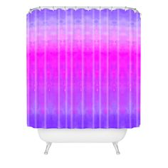 Anna 39 s linens venetia velvet panel 84x54 shopping - Anna s linens bathroom accessories ...