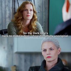"#OnceUponATime 5x06 ""The Bear and the Bow"""