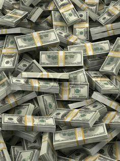 bank account My cup, I mean, bank account runner o - banking Mo Money, Cash Money, Lots Of Money, Money Bill, Money Jars, Money Stacks, Money Affirmations, Bank Account, The Villain