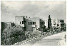 Bordighera 1961