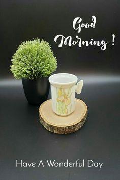 Good Morning Inspiration, Good Morning My Love, Happy Morning, Good Morning Flowers, Good Morning Wishes, Good Morning Images, Good Morning Quotes, Good Morning Massage, Love Images