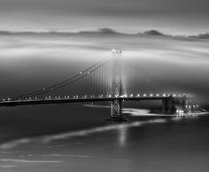 28 impresionantes puentes