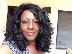 SO SAD: Popular Female Musician Dies Tragically http://ift.tt/2ePpWgc
