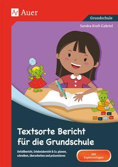 personenbeschreibung schreiben 2 daz learn german deutsch und school. Black Bedroom Furniture Sets. Home Design Ideas